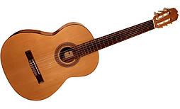 Класична гітара Admira Diana