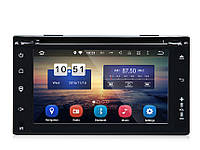Автомагнитола EONON GA2155 Android 5.1 Quad-Core 6.2″ GPS/DVD