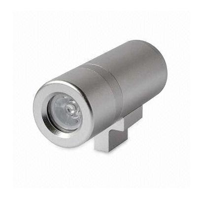 ИК прожектор S-SA1-30-C-IR, фото 2