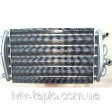Теплообменник vela compact Пластинчатый теплообменник КС 22 Москва