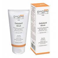 Балансирующий кожу скраб EffiDerm
