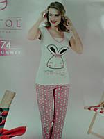 Пижама для мамы