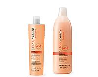 Шампунь для частого применения с ароматом Цитруса,INEBRYA SHAMPOO DAILY,300мл
