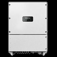 Сетевой инвертор Huawei SUN2000 33 KTL