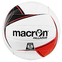 Волейбольный мяч MACRON PALLADIUM BALL