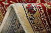 Ковер Spirit Peacock, цвет слоновой кости, фото 3