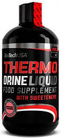 Thermo Drine Liquid BioTech, 500 мл