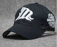 Мужская бейсболка WOLF М. Модные бейсболки. Бейсболки. Интернет магазин кепок.