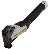 Stanley FMHT0-74997 Степлер, тип скобы G, 8-12 мм