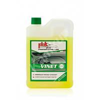 Средство для химчистки салона Vinet 1.8L ATAS