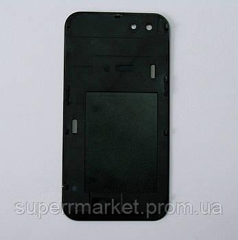 Задняя крышка к китайскому телефону v5 в стиле 5 5s  копии iPhone 5 5S 5C, фото 2
