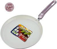 Сковорода для блинов Vitesse VS-7409 (24см)