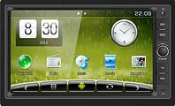 Интернет-магазин Avto-baza навигаторы GPS видеорегистраторы автомагнитолы.