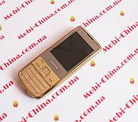 Копия Nokia 6700 silver (Hope 6700) Золотистый
