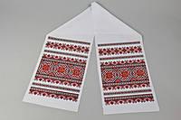 Рушник печатный  для рук