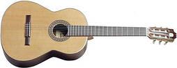 Классическая гитара Admira Solista