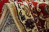 Ковер Spirit Peacock, цвет коричневый, фото 3