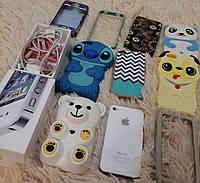 = iPhone 4S 16GB White! NEVERLOCK! Как новый,9 чехлов + коробка!=