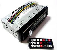 Автомагнитола Pioneer CDX-GT6313 MP3/SD/USB/FM