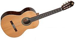 Классическая гитара Alhambra 2C