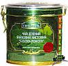 Чай Тянь-Шань Ж/Б Золотий Порох 100г