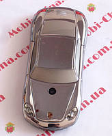 Машина-телефон Vertu Porsche 911 dual sim