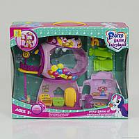 Домик для пони 2388 My Little Pony