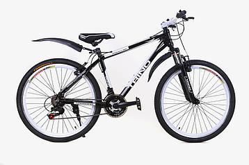 Велосипед NEXT CM008 TRINO (Рост 156-170 см) *АКЦИЯ — ДОСТАВКА И СБОРКА ВЕЛОСИПЕДОВ В ПОДАРОК!