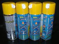 Жидкий ключ RX-1 400ml BioLine