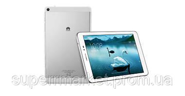 Планшет Huawei MediaPad Т1 8GB 3G (T1-701U) Silver ' 8