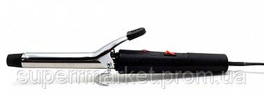 Плойка для волос  LADY RAISA  st-9000