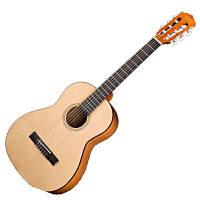 Классическая гитара Fender ESC-105