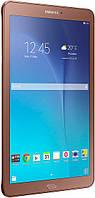 Планшет Samsung Galaxy Tab E 9.6''  SM-T561  gold