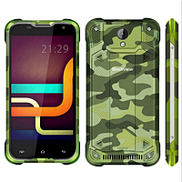 Blackview BV5000 2+16Gb Camouflage ' ' '