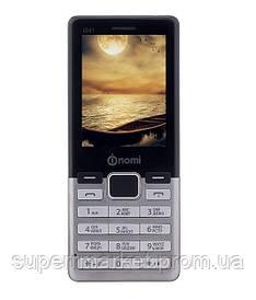 Телефон Nomi i241+