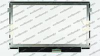 Матрица B101AW06 V.0