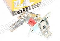 Замок багажника ВАЗ 2102 с ключами и личинками дверей (компл.) (пр-во Ароки,Димитровград)