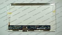 Матрица N140BGE-L21