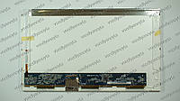 Матрица N140BGE-L22