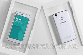 Смартфон Doogee X5 MAX 8Gb White, фото 2