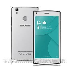 Смартфон Doogee X5 MAX PRO 16Gb White