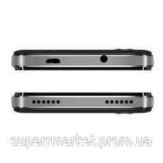 Смартфон Doogee X5 MAX 8Gb Black, фото 2