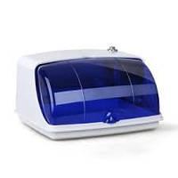 Стерилизатор 9003 ультрафиолетовый, фото 1