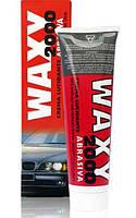 Абразивная паста для полировки WAXY 2000 Abrasiva 75ml Atas