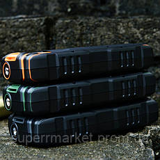 Телефон VKworld Stone V3 NEW Orange  защита IP54  ', фото 3