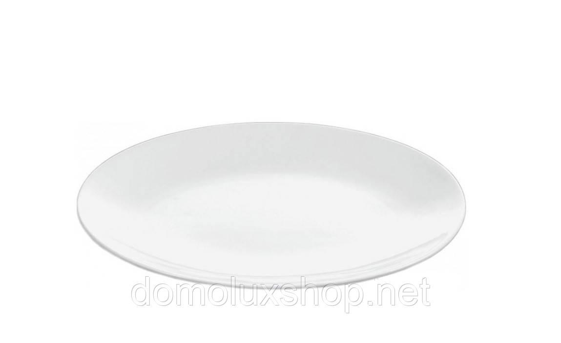 Wilmax Тарелка обеденная 25,5 см (WL-991015)