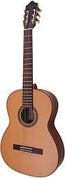 Классическая гитара STRUNAL 870