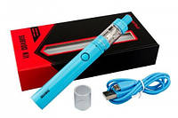 Электронная сигарета Kangertech Subvod Kit - Blue