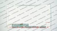 Матрица LP156WH4-TPP2
