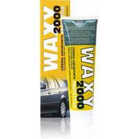 Защитный крем-полироль кузова WAXY 2000 Protettiva 75ml Atas